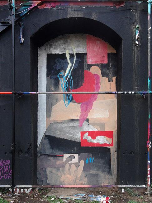 johannes-mundinger-a-series-of-new-murals-03