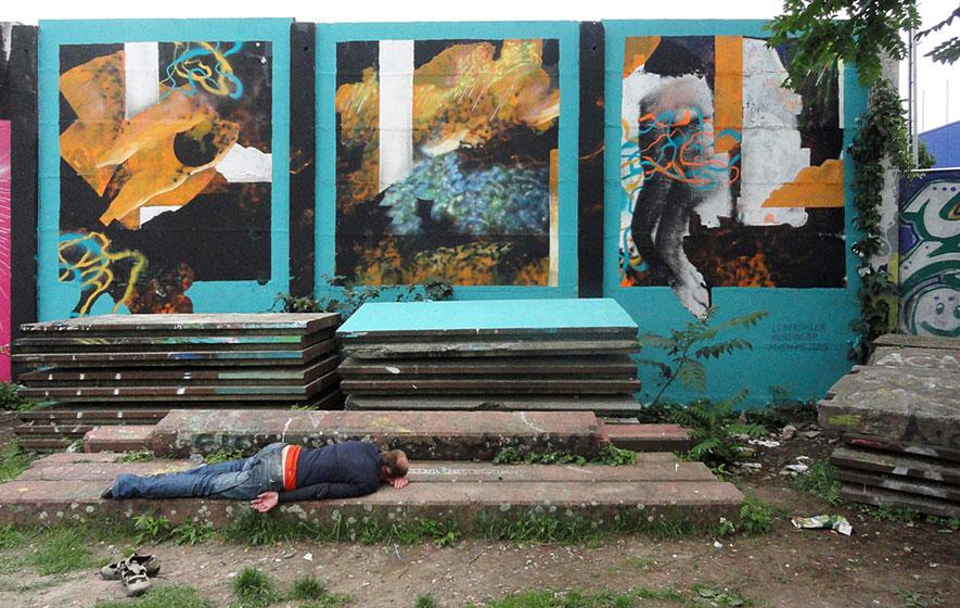 johannes-mundinger-a-series-of-new-murals-04