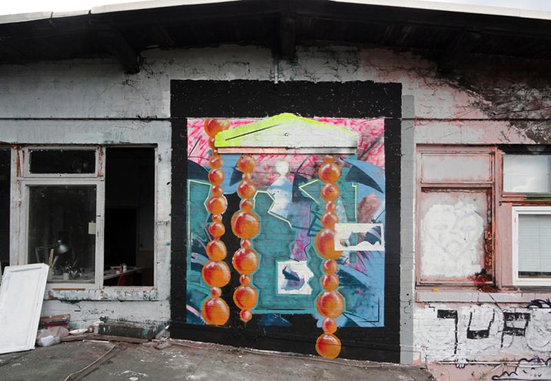 johannes-mundinger-a-series-of-new-murals-05