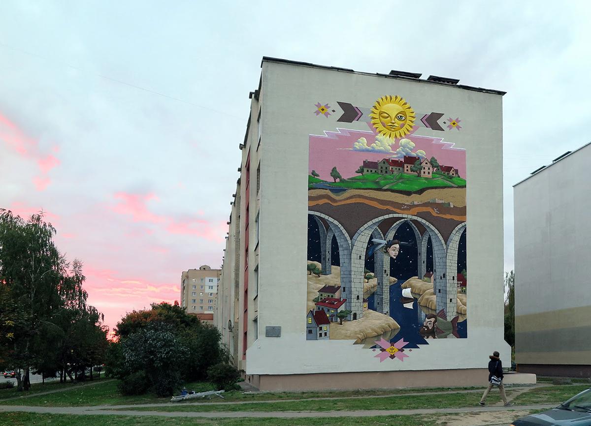 kislow-new-mural-in-minsk-belarus-01