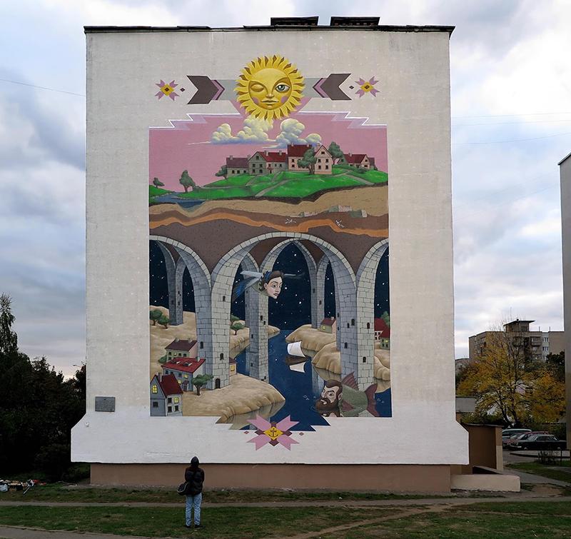 -new-mural-in-minsk-belarus-02