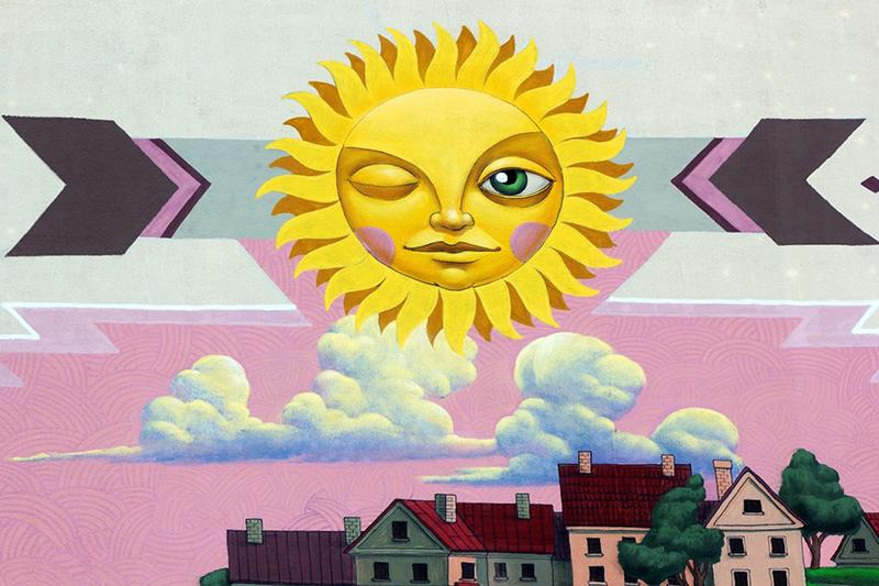 -new-mural-in-minsk-belarus-03