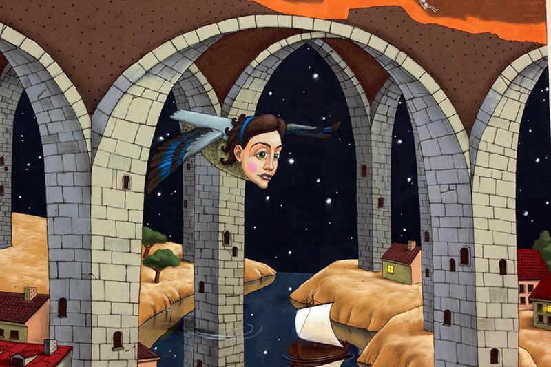 -new-mural-in-minsk-belarus-04