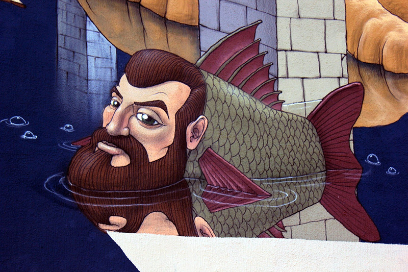 -new-mural-in-minsk-belarus-05
