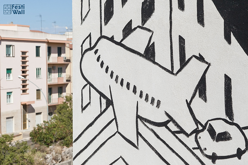 millo-for-festwall-in-ragusa-14