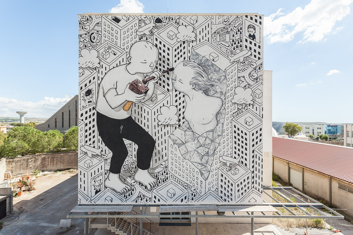 millo-for-festwall-in-ragusa-16