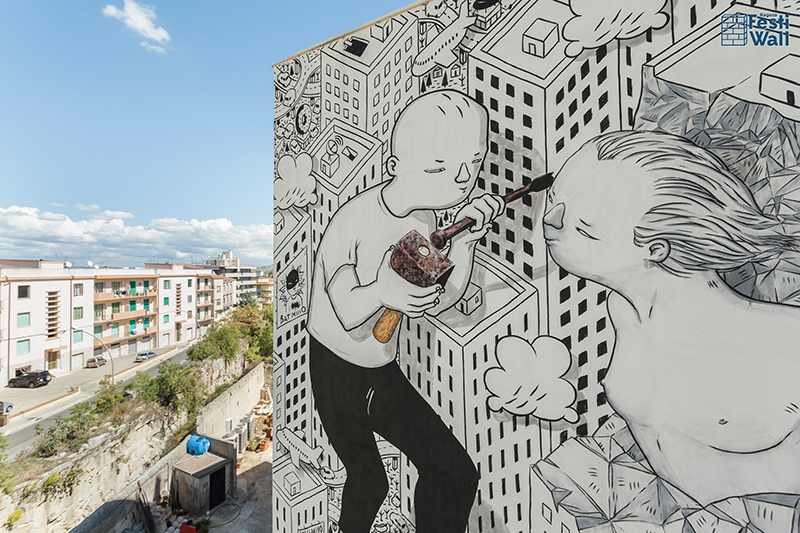 millo-for-festwall-in-ragusa-17