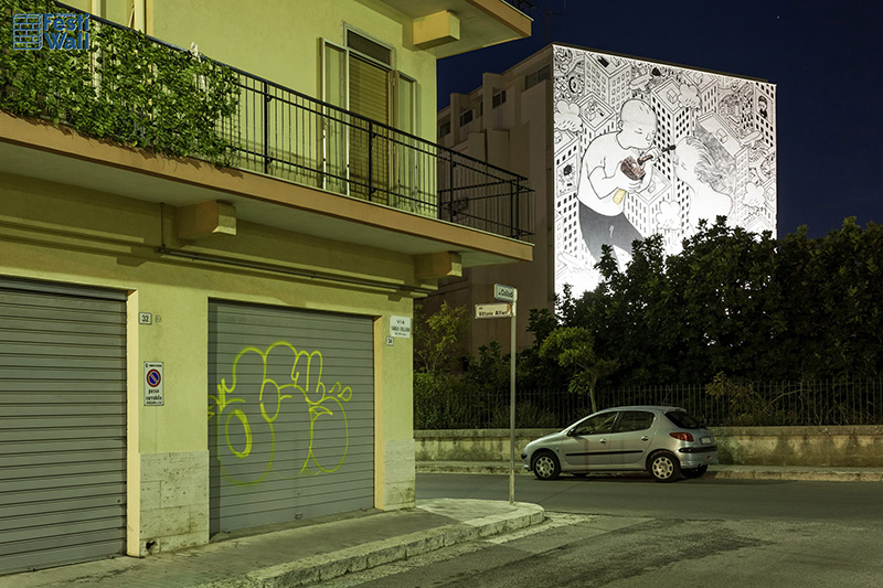 millo-for-festwall-in-ragusa-18