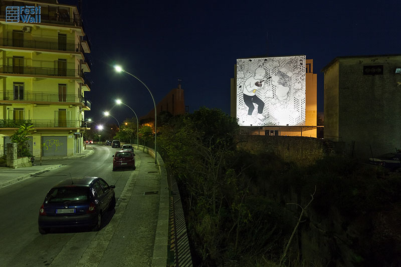 millo-for-festwall-in-ragusa-19
