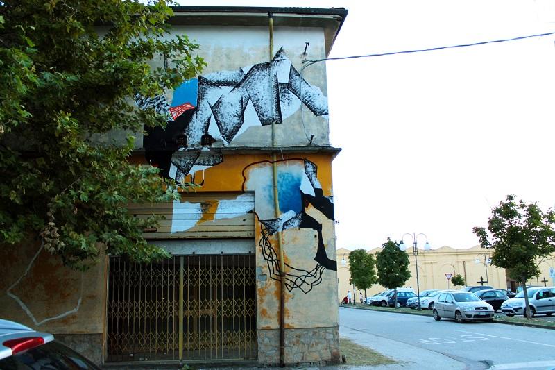 moallaseconda-for-art-on-cascina-in-pisa-02