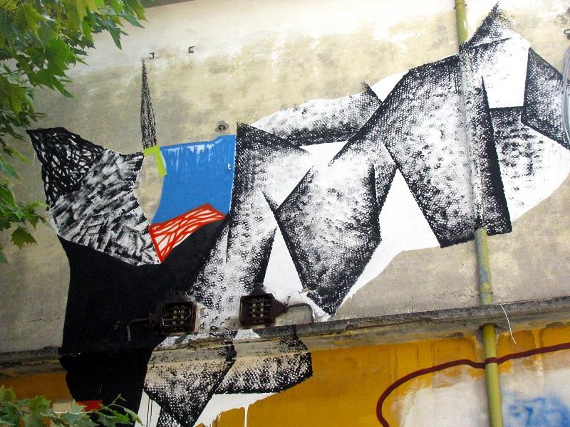 moallaseconda-for-art-on-cascina-in-pisa-03