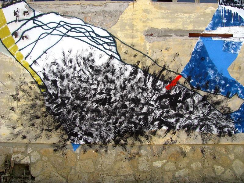 moallaseconda-for-art-on-cascina-in-pisa-04