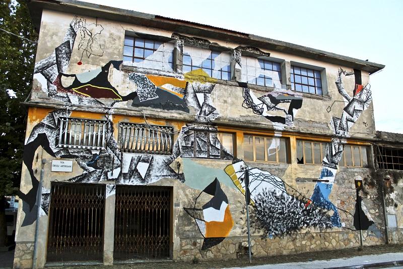 moallaseconda-for-art-on-cascina-in-pisa-05