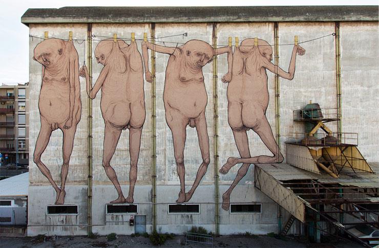 nemos-new-mural-in-messina-01