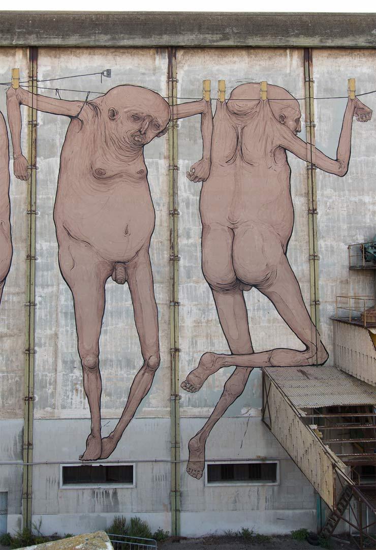 -new-mural-in-messina-03