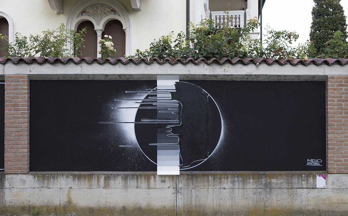 -for-biennale-di-soncino-01