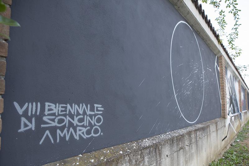 -for-biennale-di-soncino-04