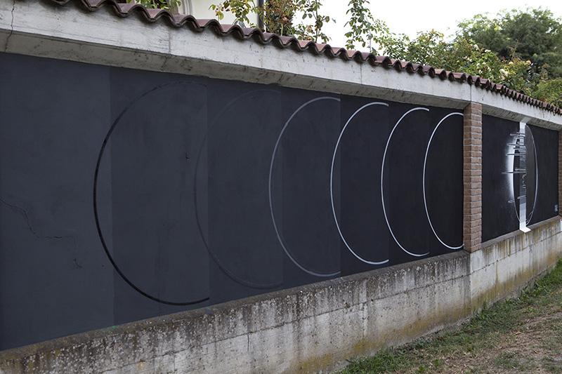 -for-biennale-di-soncino-06