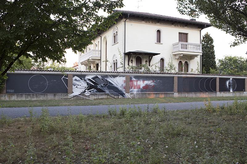 -for-biennale-di-soncino-08