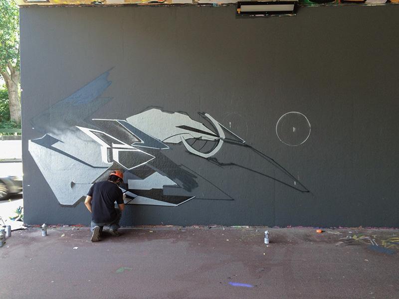 neo-new-mural-in-den-haag-01