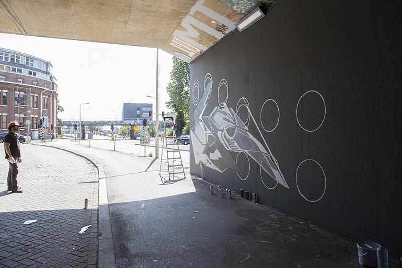-new-mural-in-den-haag-02