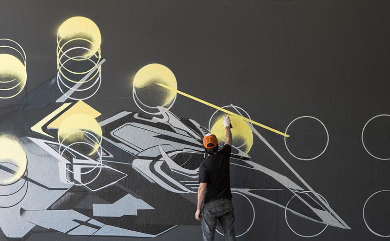 -new-mural-in-den-haag-03