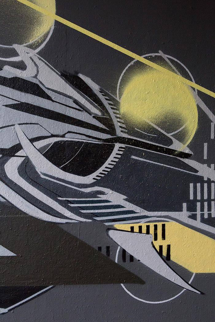 -new-mural-in-den-haag-04