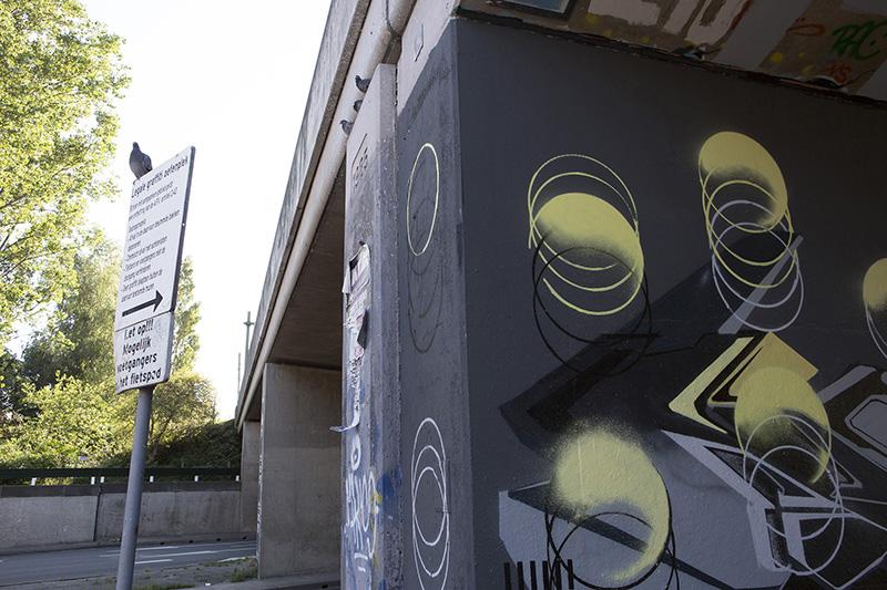 -new-mural-in-den-haag-06
