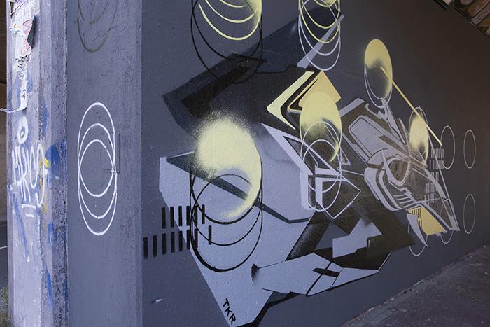 -new-mural-in-den-haag-07
