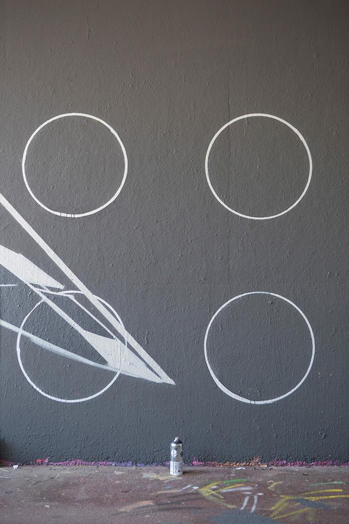 -new-mural-in-den-haag-08