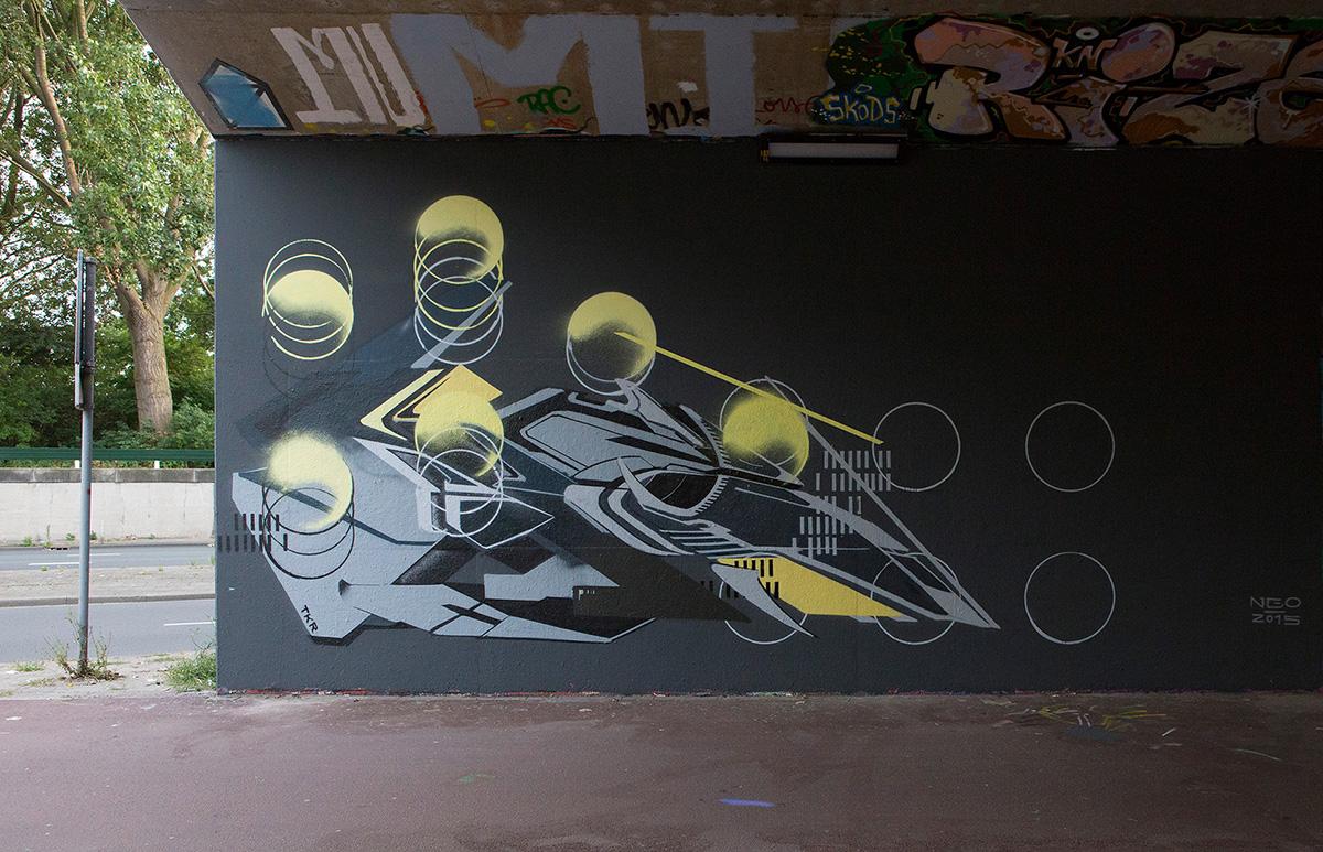 -new-mural-in-den-haag-09
