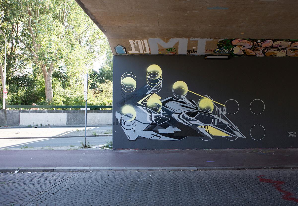 neo-new-mural-in-den-haag-10