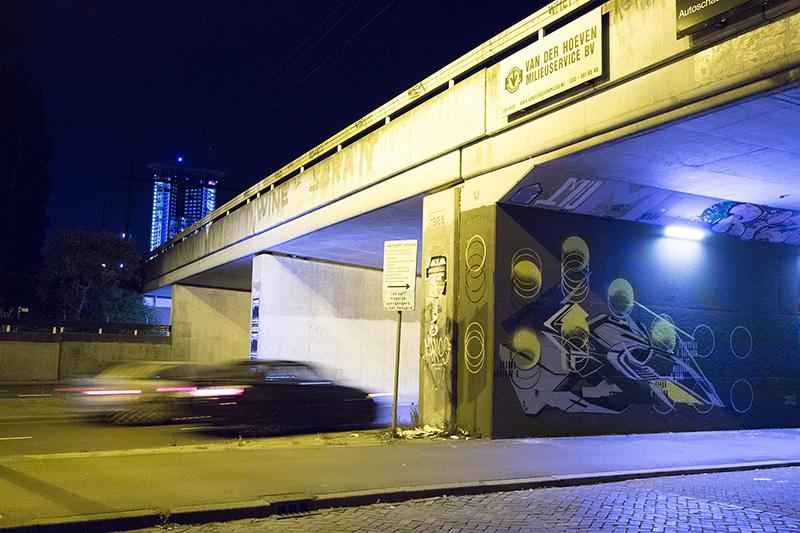 neo-new-mural-in-den-haag-11