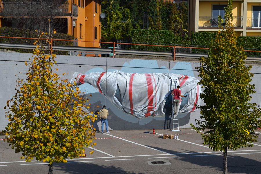 -for-urban-canvas-in-varese-07