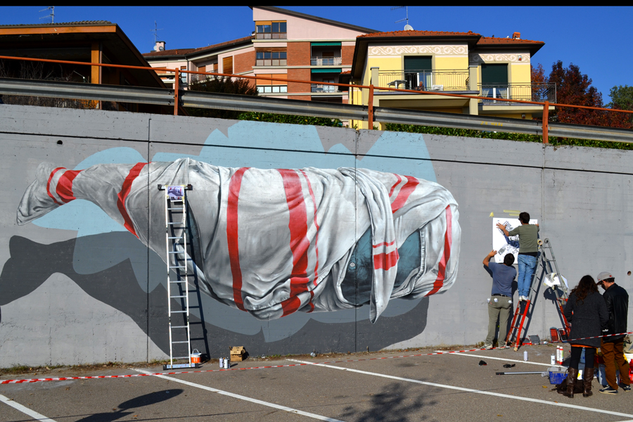 -for-urban-canvas-in-varese-08