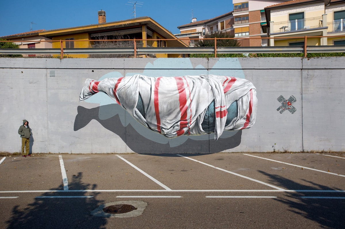 nevercrew-for-urban-canvas-in-varese-10