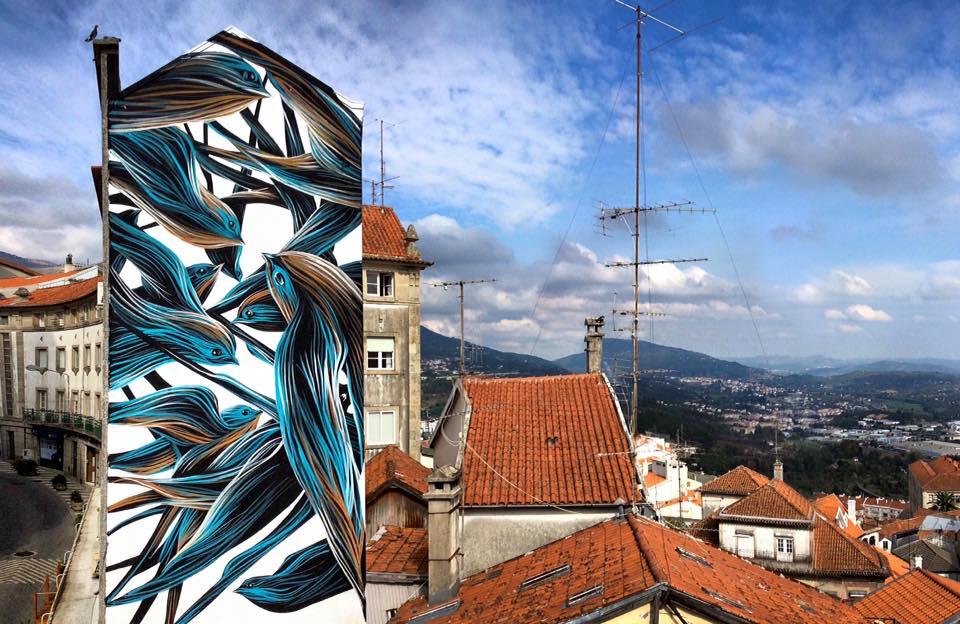 pantonio-new-mural-in-covilha-portugal-01
