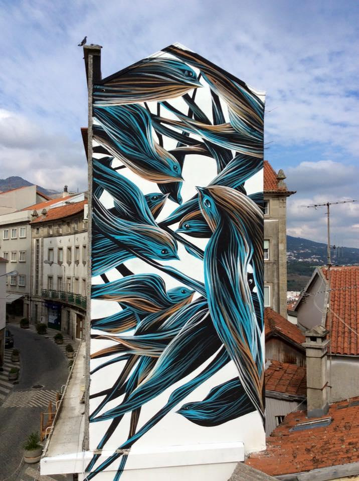 pantonio-new-mural-in-covilha-portugal-02