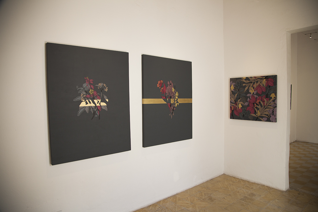 pastel-lethal-at-balneario-gallery-recap-01