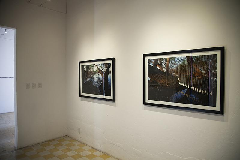 pastel-lethal-at-balneario-gallery-recap-02