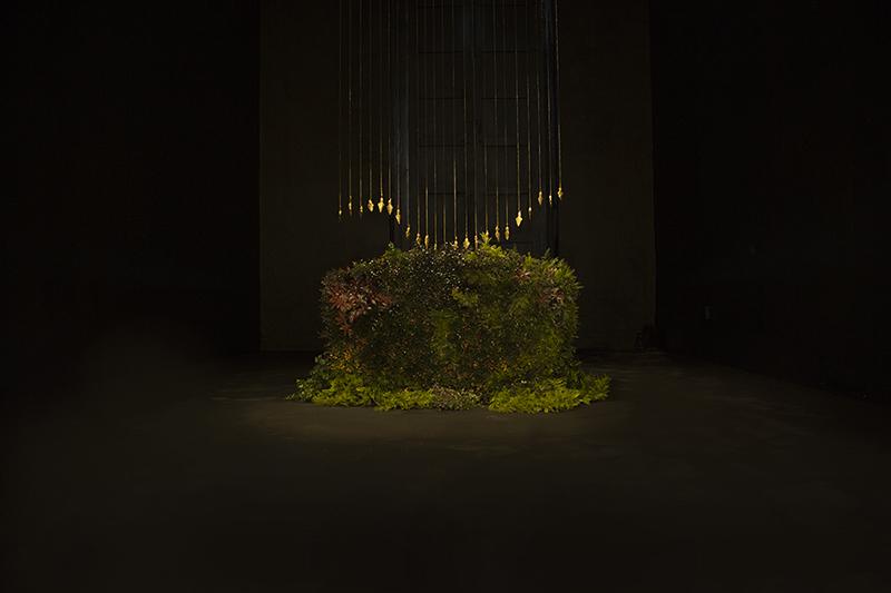 pastel-lethal-at-balneario-gallery-recap-03