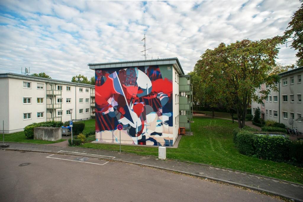 satone-new-mural-in-mannheim-03