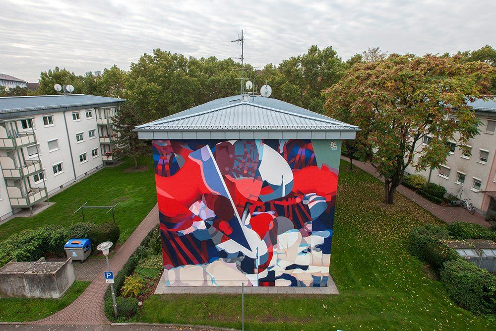 satone-new-mural-in-mannheim-04