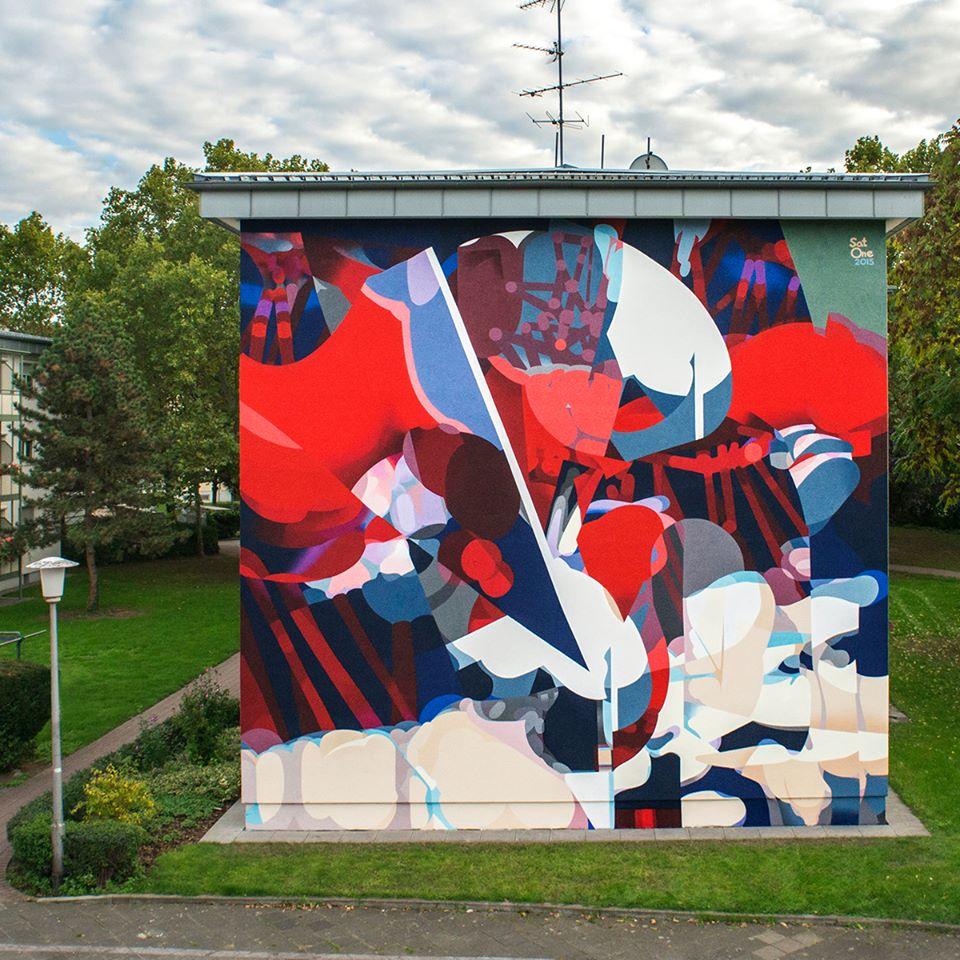 satone-new-mural-in-mannheim-05