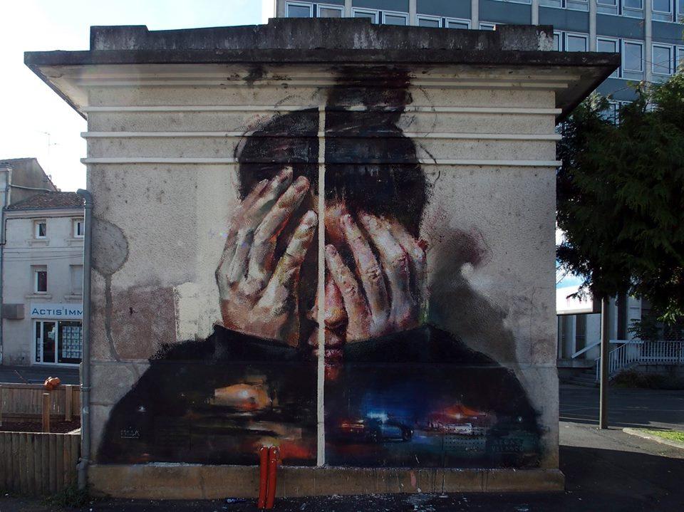 sebas-velasco-mesa-new-mural-in-niort (1)