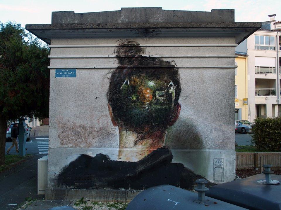 sebas-velasco-mesa-new-mural-in-niort (2)