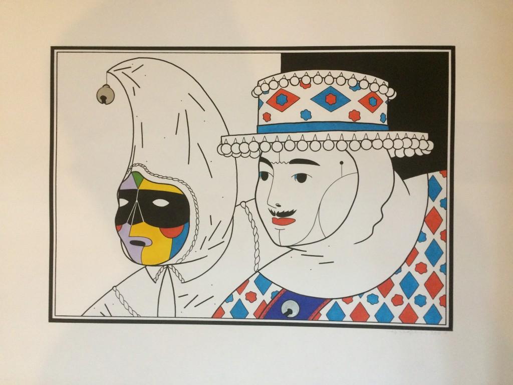 un-dessin-est-beau-si-la-ligne-est-vivante-group-show-recap-11