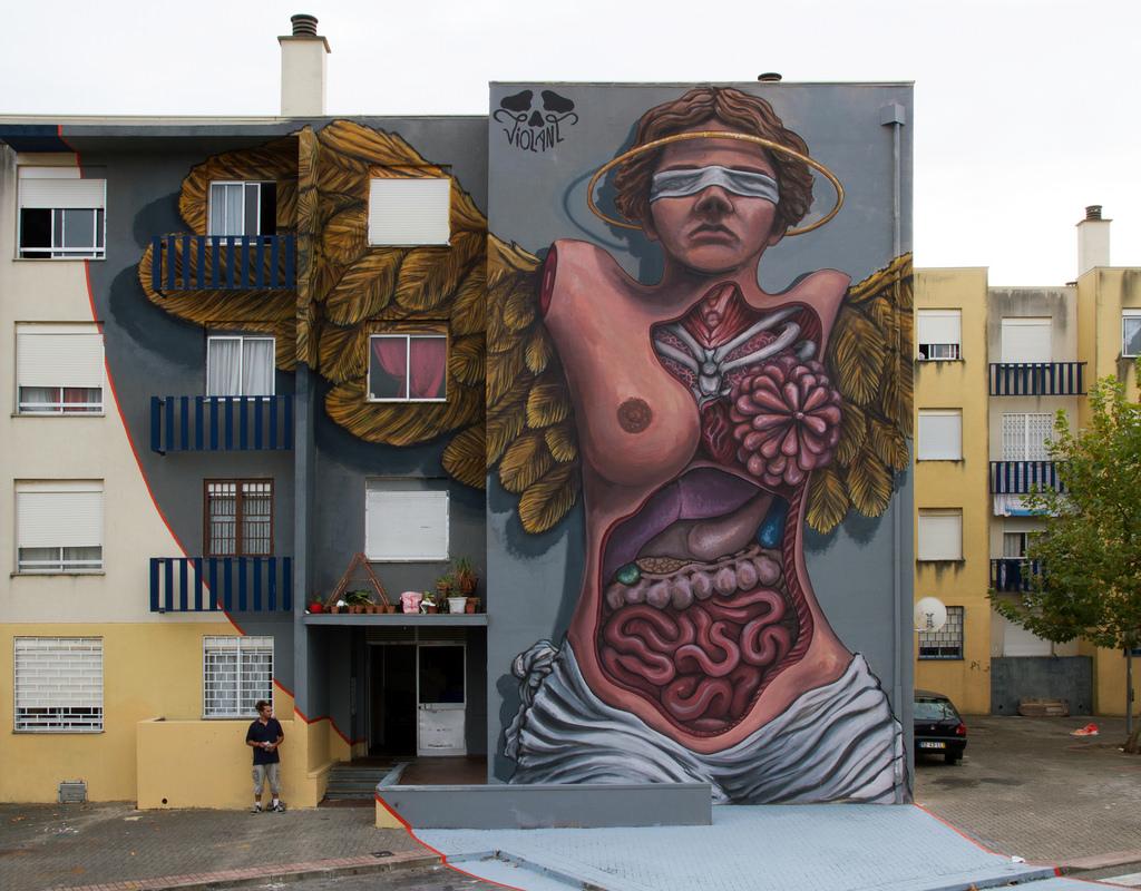 violant-visceral-a-new-mural-01