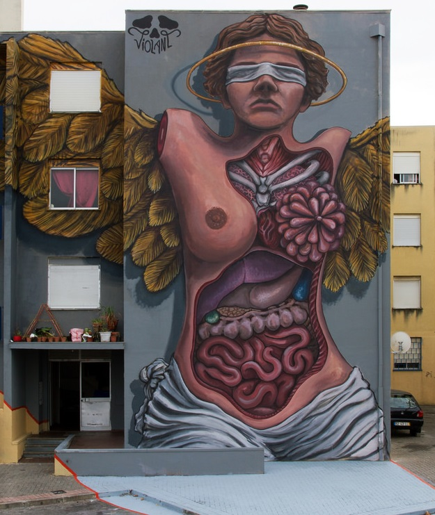 violant-visceral-a-new-mural-02
