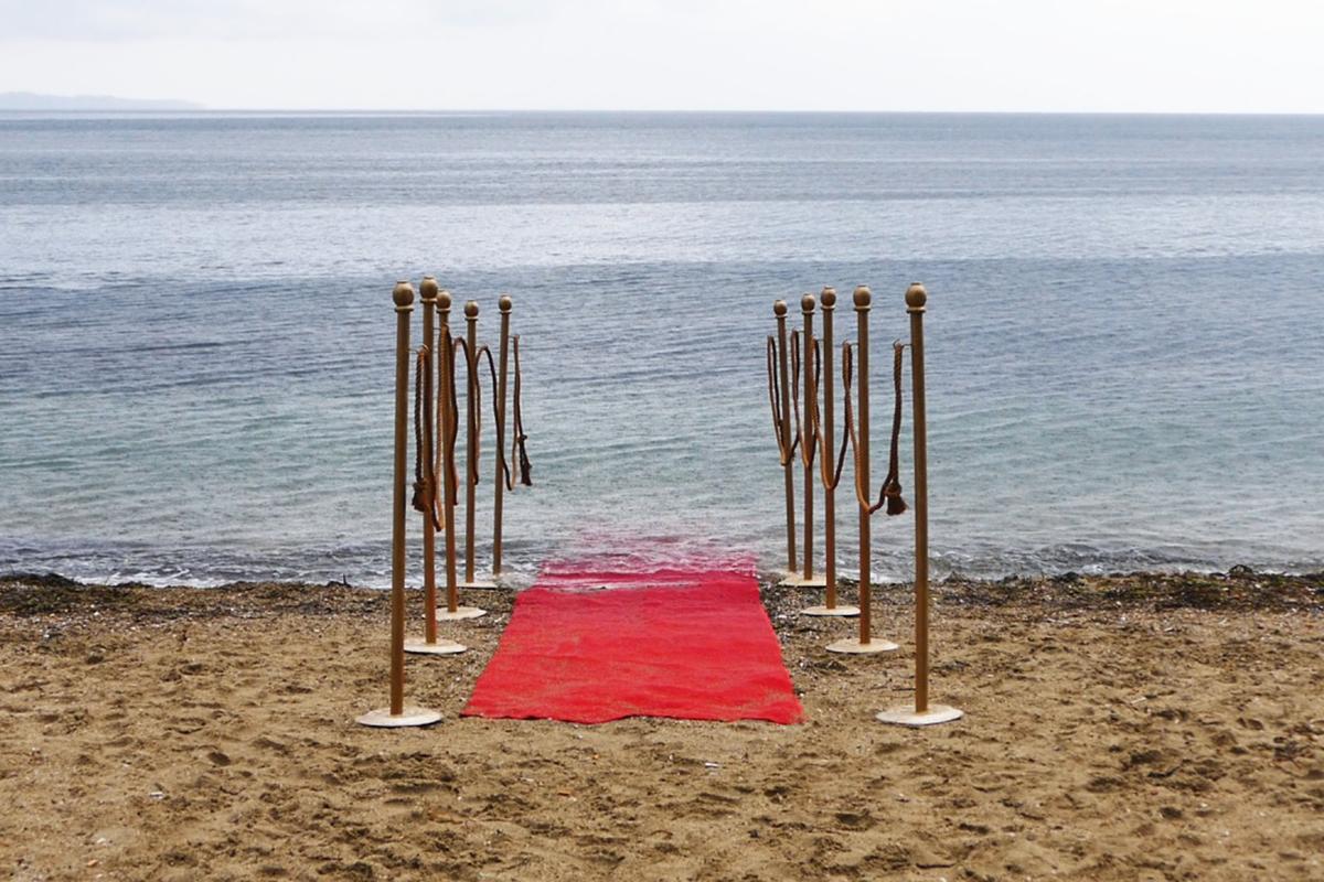 vlady-art-new-project-in-thessaloniki-greece-01